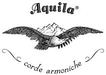 Aquila Corde