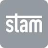 Stam SpA - Profilatrice, linee di taglio in strisce